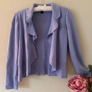 St John Cardigan Sweater Jacket